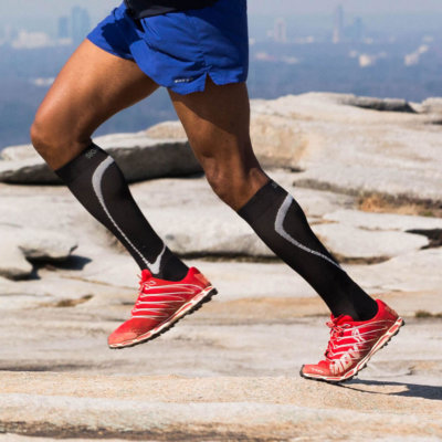 sports-compression_running-3