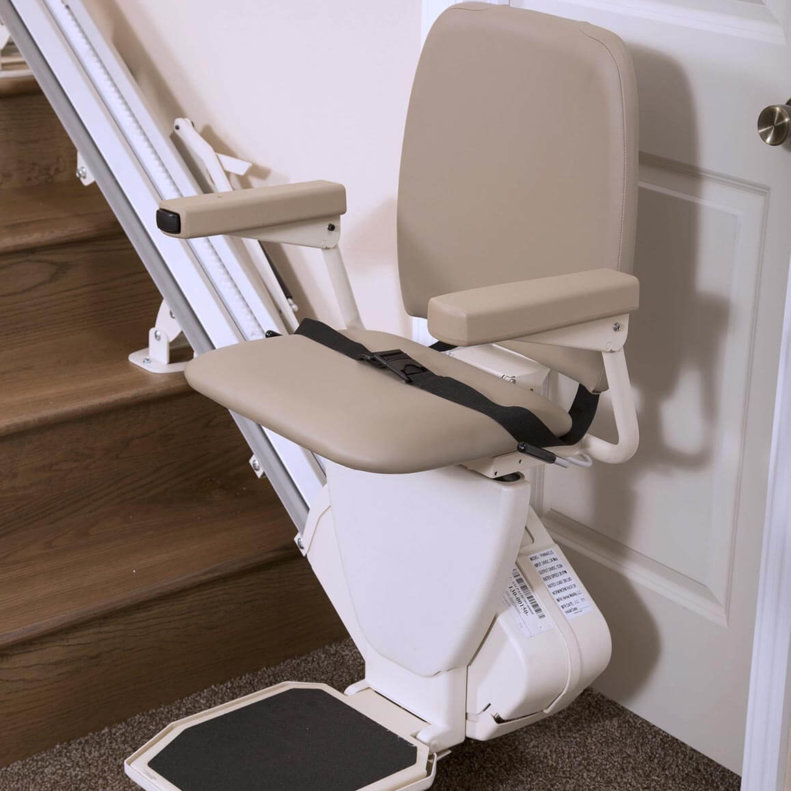 Lift-chair-1